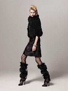 2.) Dirk Lambrechts | Elegance | Mariska Krikke