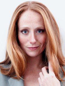 1.) Maria Stijger | Sytske Ster | Mariska Krikke