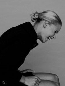3. ) Pablo Delfos | Mariska Krikke