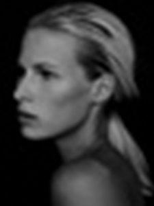 4. ) Pablo Delfos | Mariska Krikke