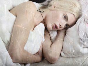 1.) Maria Stijger | Elle | Mariska Krikke