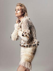 3.) Dirk Lambrechts | Elegance | Mariska Krikke