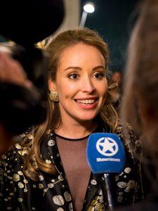 4.) Tanja Kok| Help-Ik-Ben-Model | Rebekka Mell | Salon54 - Janine Scheers