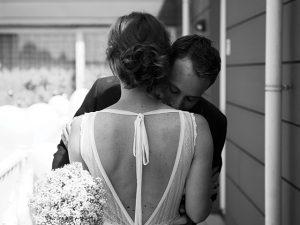 2.) Bruiloft: Renee & Jeroen | Foto: portret-bruiloft.nl | Janine Scheers