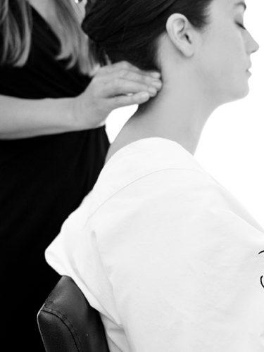 Salon54 Beauty - Beauty Rituelen